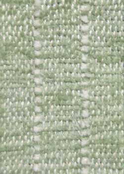 Shimmo Upholstry Fabric